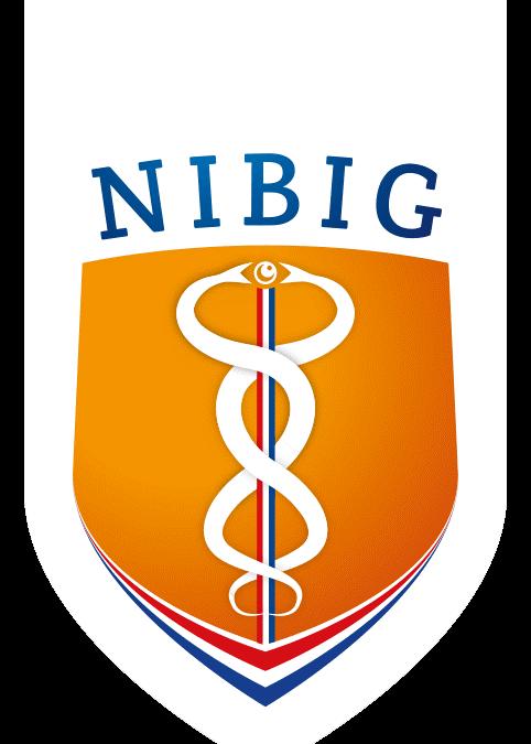 Nibig-Wkkgz therapeut